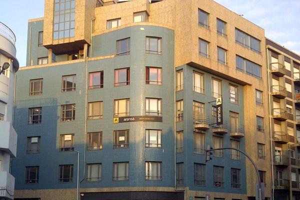 Boavista-Edifício-2