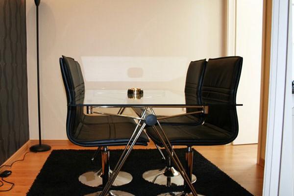Ermesinde-Sala-Reuniões